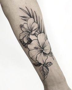 Hand Tattoos, Left Arm Tattoos, Mom Tattoos, Cute Tattoos, Body Art Tattoos, Tattoos For Guys, Small Tattoos, Tribal Tattoos, Tatoos