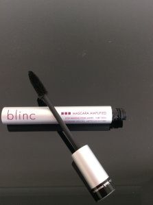 Mascara Amplified the best mascara on the market! Blinc Mascara, Best Mascara, Makeup Must Haves, Natural Lashes, Advice, Good Things, Marketing, Beauty