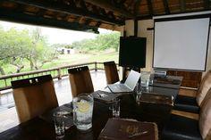 Bayete Zulu Boutique Lodge Conference Venue in Mkuze, KwaZulu-Natal
