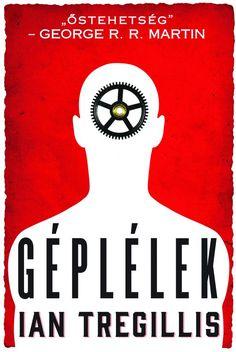 geplelek-cover.jpg (600×897)