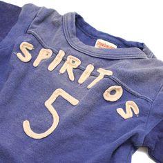 ds Fashion Prints, Boy Fashion, Kids Sportswear, Summer Boy, Embroidery Techniques, Skateboarding, Appliques, Knits, Preppy