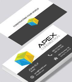 Modern contemporary business card design art collector business modern contemporary business card design art collector business card freelance business card designs pinterest business cards design art and colourmoves