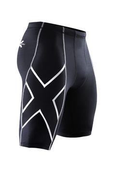 sports Running shorts Australia 2 xu