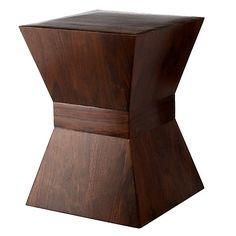Buy John Lewis Maharani Side Table online at John Lewis £149