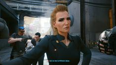 Cyberpunk 2077, Cool Artwork, Leather Pants, Romance, Scene, Youtube, Leather Jogger Pants, Romance Film, Romances