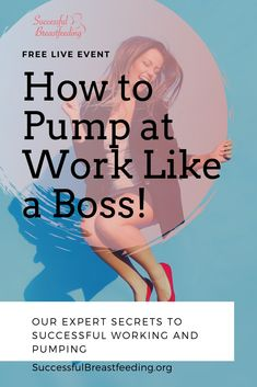 You worked hard for successful breastfeeding, and now your maternity leave is almost over. Pumping And Breastfeeding Schedule, Pumping Schedule, Newborn Schedule, Breastfeeding Problems, Breastfeeding Support, Breastfeeding Supplements, How To Breastfeed Newborns, Pumping At Work, Work Pumps