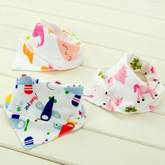 We are delighted to bring you our newest catalogue of ){delights.   Like and Tag if you like this Printed Bandana Bib.  Tag a mother who would love our awesome range of infant clothes! FREE Shipping Worldwide.  Why wait? Buy it here---> https://www.babywear.sg/2016-baby-bibs-100-cotton-bandana-bibs-baby-clothing-girls-baby-bandana-baby-clothing-sd5214/   Dress up your toddler in fabulous clothes now!    #rompers
