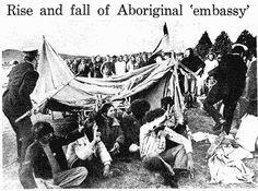 http://www.creativespirits.info/aboriginalculture/history/aboriginal-tent-embassy-canberra
