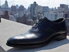 eeaeb43ad42 A Guide To Dress Shoes Under  350 - Business Insider