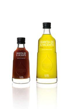 Passanha_Olive_Oil_&_Vinegar_Bottle_Design_March2009