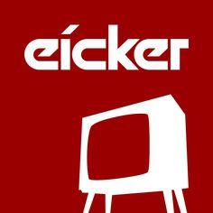 eicker.TV mit #GerritEicker gibts auch als #Podcast in der #ApplePodcasts App: eicker.news #eickerTV #FrischAusDemNetz. #eickerdigital #WirSprechenOnline. App, Videos, Nintendo Switch, Youtube, Digital, Logos, Ab Sofort, Instagram, Mesh