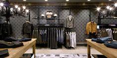 The Basics of Men's Fashion
