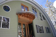 1000 images about quonset homes on pinterest southern