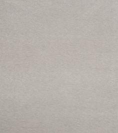 Upholstery Fabric-Jaclyn Smith Cobblestone Boucle Mist at Joann.com