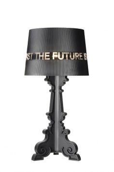 25bb5923cef9fdf3a6989c252f8a02e7  lampe kartell design products Résultat Supérieur 15 Bon Marché Lampe Design Kartell Galerie 2017 Ldkt