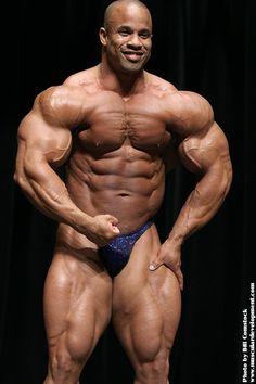 Never 2 Big: Victor Martinez: 2007 Flex Classic