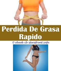 pesas+perdida+de+peso+repentina
