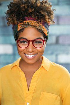 Headshot Poses, Actor Headshots, Headshot Photography, Photography Branding, Beauty Photography, Senior Portraits, Digital Photography, Headshot Ideas, Photography Studios