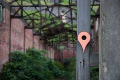 Shu-Chun Hsiao, google bird houses, modern bird houses, sustainable design, green bird house, eco design