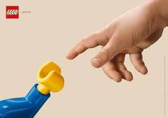 Image result for lego create