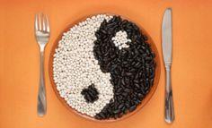 A dieta macrobiótica se baseia nas leis naturais que regem o universo. O estilo de vida macrobiótico busca a harmonia com a natureza e uma alimentação simples, equilibrada e balanceada.