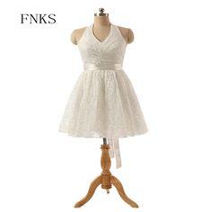 12 Best Cocktail Dress images  fab00df20727