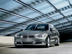 2007 BMW 3 Series 335 - I miss this car!!!!!!