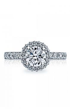 Shop for designer jewelry at Koehn & Koehn Jewelers near Milwaukee. We guarantee our products and offer flexible financing. http://www.koehnjewelry.com