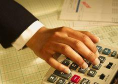 Accounting Degree Program