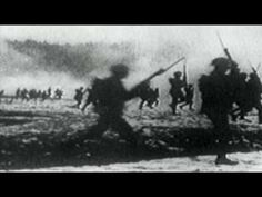 ▶ Lest We Forget - Anzac Day 2010 Tribute - YouTube