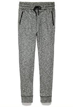 407c4032c8 45 Best lazy images in 2014 | Fashion, Sweatpants, Pants