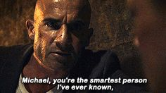 Dominic Purcell, Best Tv Series Ever, Wentworth Miller, Prison Break, Lincoln, Legends, Tv Shows, Gifs, Hearts