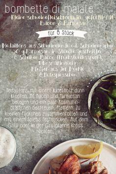 la petite cuisine: Der Neusiedlersee liegt nicht am Mittelmeer - oder doch? Kindheitserinnerungen an Burgenland