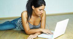 http://drague-seduction.com  Top meilleurs sites de plans cul gratuit - draguesedution.com est le site spécialiste des meilleurs sites pour choper des plans cul.
