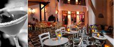 Εργασία σε μπαρ στη Μύκονο με τη Ready2hire. Μάθετε περισσότερα στο http://www.ready2hire.com/