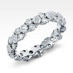 5 year ring :-)