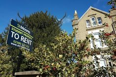 2 bed flat to rent in Clydesdale Court, Westridge Road, Southampton SO17 -              £850 pcm