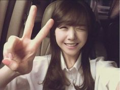 Girl's Day's Minah Used to Dream of Becoming a Pastry Chef Girls Day Minah, Girl Day, South Korean Girls, Korean Girl Groups, Bang Minah, Dream Tea, Hyeri, Video Channel