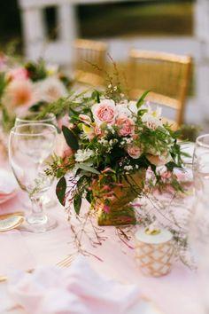 Romantic Wedding Inspiration from Cedarwood Weddings Style Show   Cedarwood Weddings