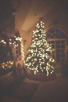. inspiration -  #decoration  #winter