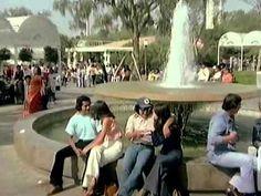 Dream Girl (1977 film)