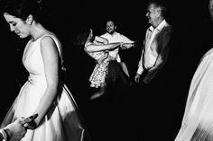 Merchant Adventurers Hall Wedding Photography by York Place Studios #merchantadventurershall #weddingphotography
