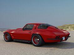 1966 corvette - Google 検索