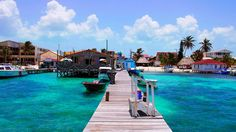Looking for the perfect Ambergris Caye excursions during your stay in San Pedro Belize. Find out where to stay & what to do including Blue Hole Belize Tours Belize Vacations, Belize Travel, Dream Vacations, Vacation Spots, Belize Honeymoon, Belize Resorts, Belize Tours, Inclusive Resorts, Tropical Vacations