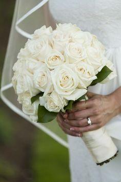 roses bouquette