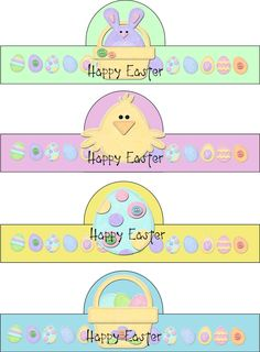 Collection Easter Egg Holders Pictures - Get Your Fashion Style