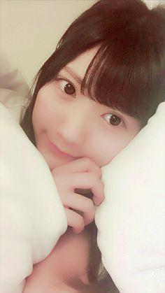 Marina Yamada