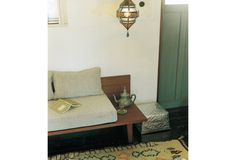 KURT(クルト) カバーリングイージーソファ | インテリアショップ[unico]:家具/インテリア/ソファ/ラグ等の販売。