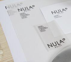 Hotel Nula / Urška Jazbinšek