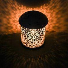 Passu Hanging Lantern
